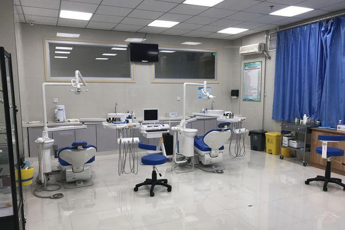 Лечение от гипертонии специализированных клиниках в хабаровске